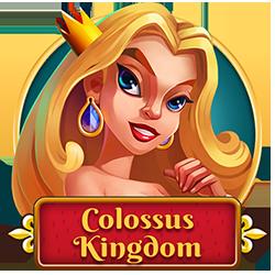 Colossus Kingdom