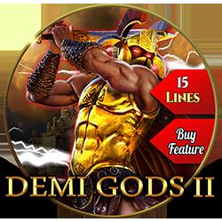 DemiGods2 15