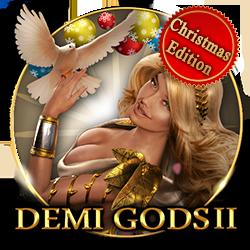 DemiGods2 CE