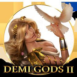 DemiGods2