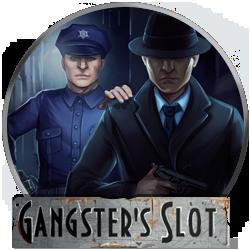 Gangster Slots