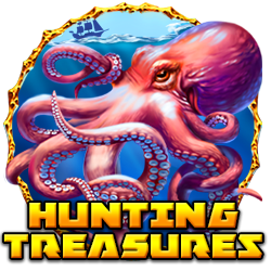 Hunting Treasures