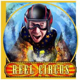 ReelCircus