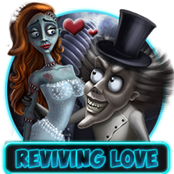 Reviving Love