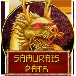 SamuraiPath