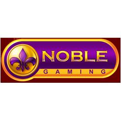 NobleGaming